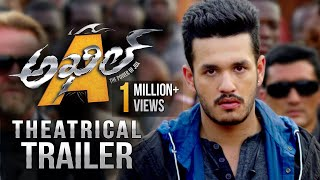 Akhil Movie Review and Ratings