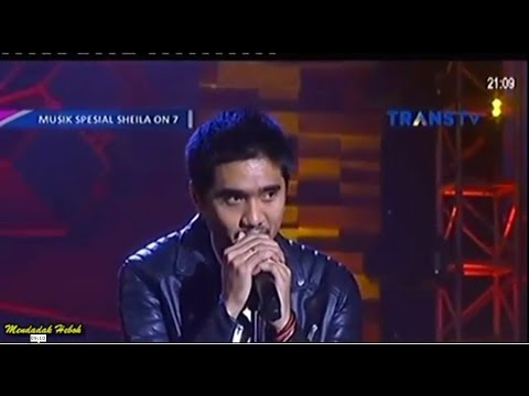 download lagu Full Konser Spesial Sheila On 7 Trans TV gratis