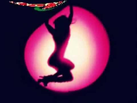 80's Disco mega non-stop Remix