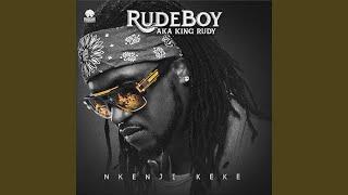 download lagu Nkenji Keke gratis