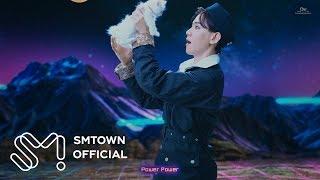 download lagu Exo 엑소 '超音力 Power'  Teaser gratis