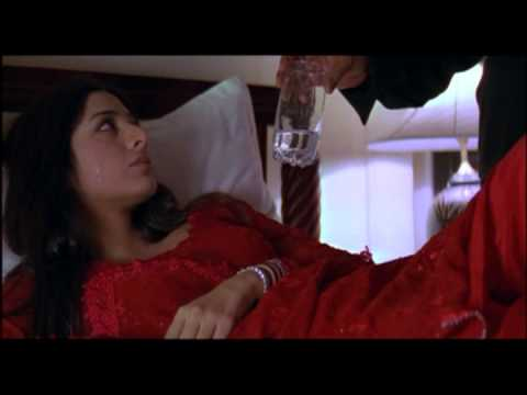 Busty Tabu Romantic Scene video