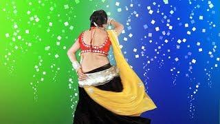 राजस्थानी dj सांग 2017 !!  Kamariya Lachkadaar    Maina Mewadi Ka Jalwa    Superhit Dj Song