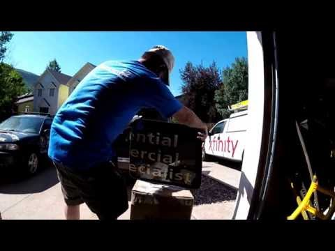 Install 14 mill Security Film On your Automotive Vehicle Car Truck Van Windows