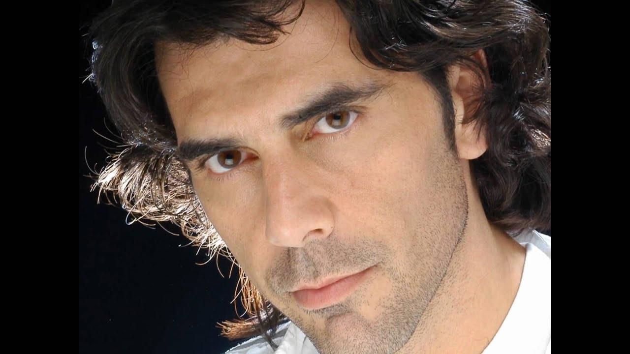 Juan darth s cada dia te extra o m s tangos famosos for Chimentos de famosos argentinos