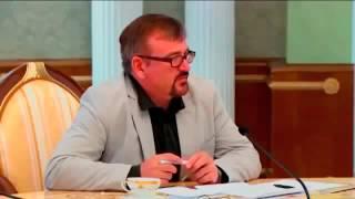 Интервью Лукашенко, которое под запретом на Украине Новости Украины сегодня
