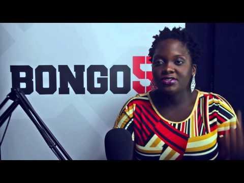 Pipi azungumzia ukimya wake na single mpya 'Shauri Yako'