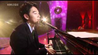 Eng Sub 이루마 Yiruma Lee Ru Ma River Flows In You Vocal Yiruma