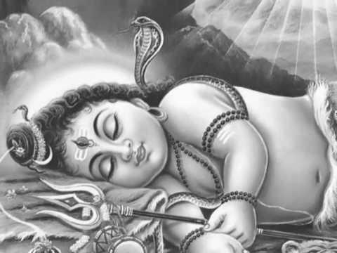 Om Namah Shivaya ( Great Devotional Song )