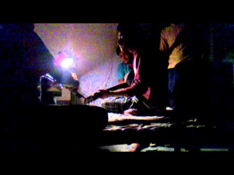 04-nov-2011.mp4 video