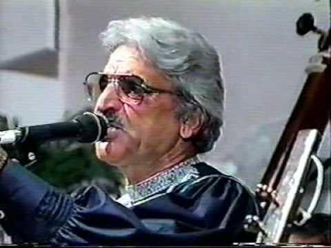 Tolo - Nazir Khara Song