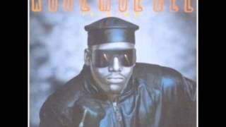 Watch Kool Moe Dee Pump Your Fist video