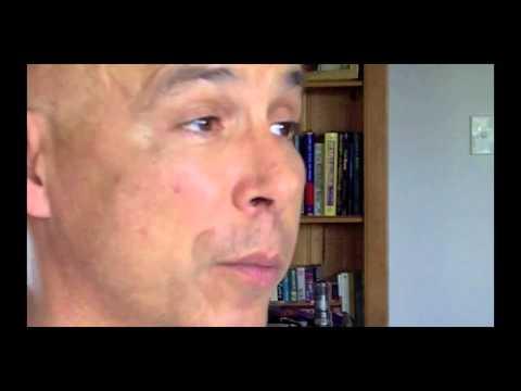 Former Hollywood Stuntman/Actor Kurek Ashley on Hollywood Drugs & Suicide Pt 1