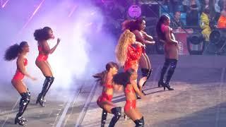 Beyonce Otr Ii Mi Gente Ft J Balvin Live Manchester 2018