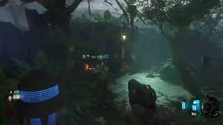 Call of Duty: Black Ops 3 Ep 3 S1 [Multiplayer & Zombies]