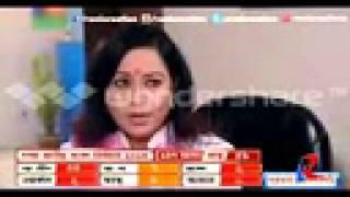 Download mosharraf karim bangla natok red signal part 95 (HD.in) 2014 3Gp Mp4