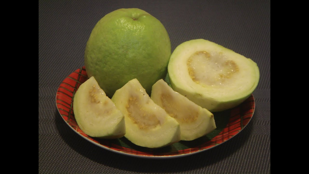 10 Benefits Of Eating Guavas During Pregnancy recommendations