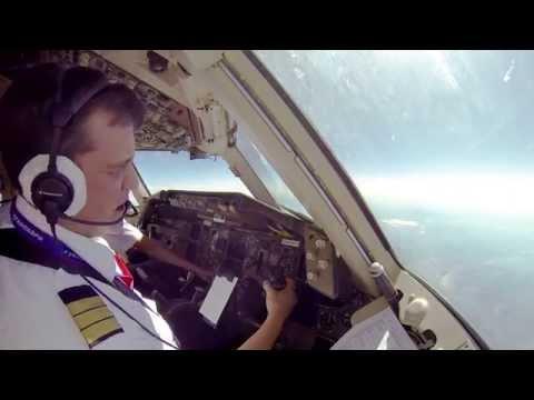 � �ом, как п�о��л один из пе�ел��ов в ��к���к (�ей� UN115) в ��ом видео. Снимал на GoPro3. ��з�ка OK Go � The One Moment.