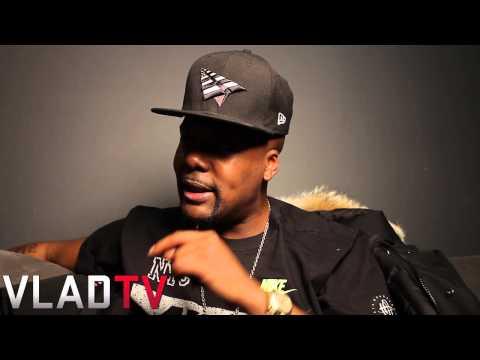 Jay-Z - IntroHand It Down