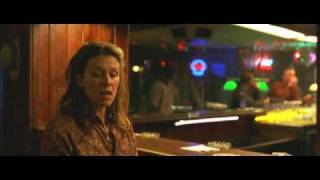 North Country (2005) - Official Trailer