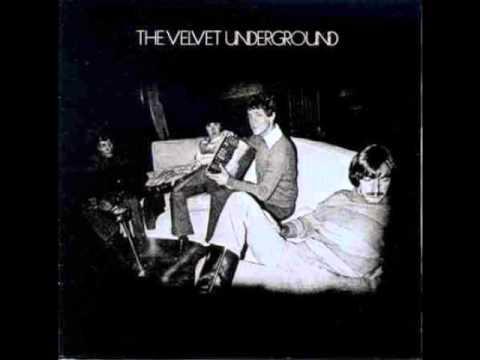 Velvet Underground - Thats The Story Of My Life