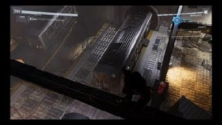 Marvel's Spider-Man -PS4- part 42