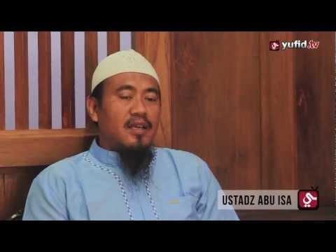 Ceramah Singkat Islam - Tips Meraih Keikhlasan - Ustadz Abu Isa