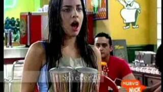 Isa tkm capitulo 3 completo en español