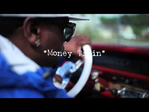 Money Train -Trailer