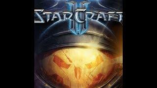 Starcraft 2 : Cooperativa - Vamos a dar hostias ¿Quien se apunta?