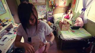 Watch Yeng Constantino Wag Na video