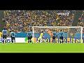 【海外サッカー】全観客の鳥肌が立った!スーパースターの圧巻ボレーシュート集!