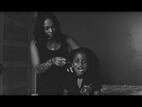 Watch Video Kevin Gates - Imagine That Official Music Video