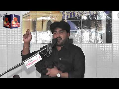 Zakir Ghulam Abbas Baloch| | 18 jeth 2019 | Jasoki Gujrat | Raza Production