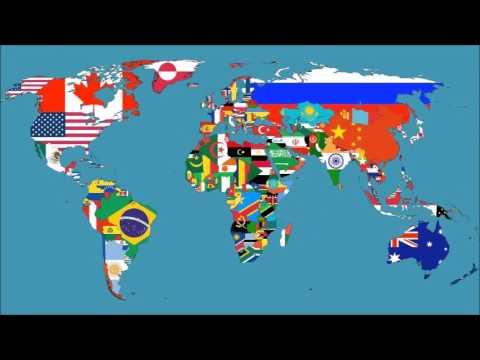 global economy Dylan M