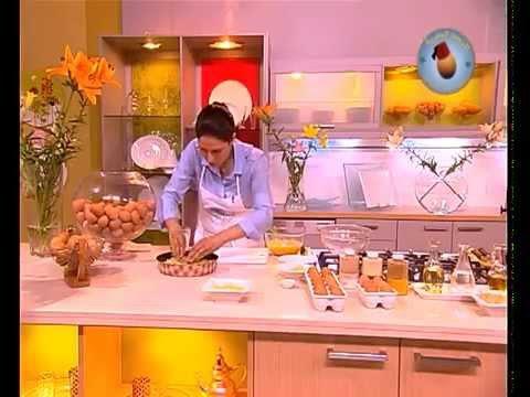 Choumicha & l'œuf Marocain: Tortilla de pomme de terre