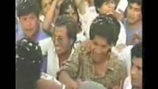 PERU EN EL S. XX | (1990-1999)