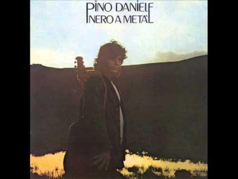 Pino Daniele - Quanno chiove
