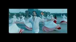 Jannat 2 - 'Tera Deedar Hua' (Full Video Song) -