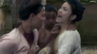 THƯƠNG NHỚ Ở AI - Tập 05 | Phim Truyền Hình Việt Nam (Full HD)