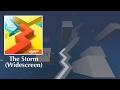 Dancing Line - The Storm (Widescreen)