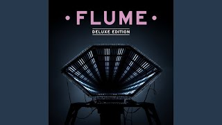 You Me Flume Remix Feat Eliza Doolittle