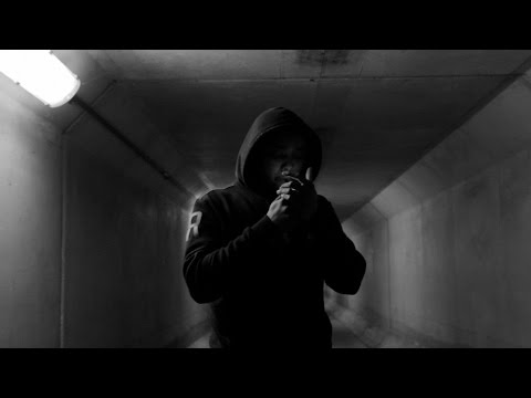 JABB - We Got It (Rich Man) Official Video #OII