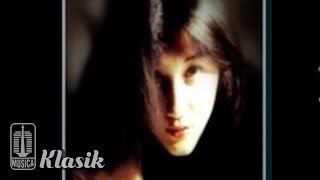 Nike Ardilla - Izinkan (Karaoke Video)