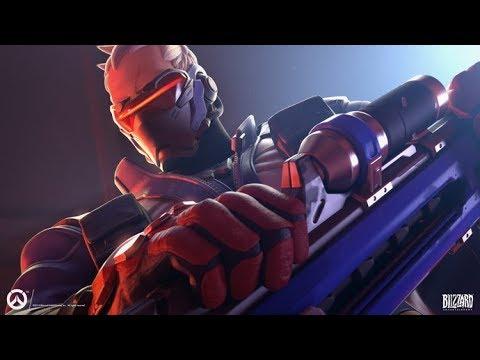 Phim Biệt Đội Siêu Anh Hùng ANT man mới nhất    Liên Khúc Nhạc Phim Hành Động Hay Nhất thumbnail