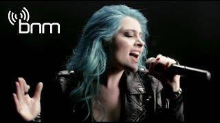 Download Lagu DIAMANTE - Haunted (Official Video) Gratis STAFABAND