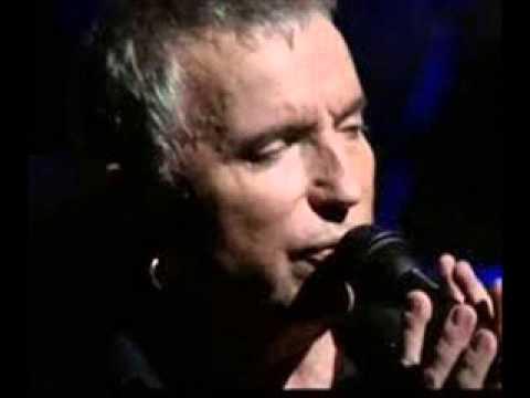 Bernard Lavilliers - Lettre Ouverte