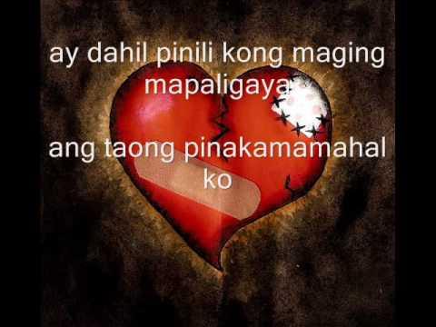 Short Tagalog Quotes Videos | Short Tagalog Quotes Video Codes | Short