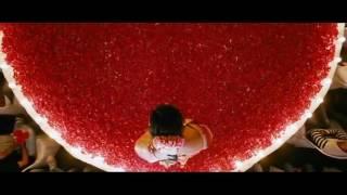 Kannada movie Ramachari c***** scene