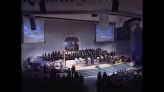 Watch Bishop Td Jakes Grace video